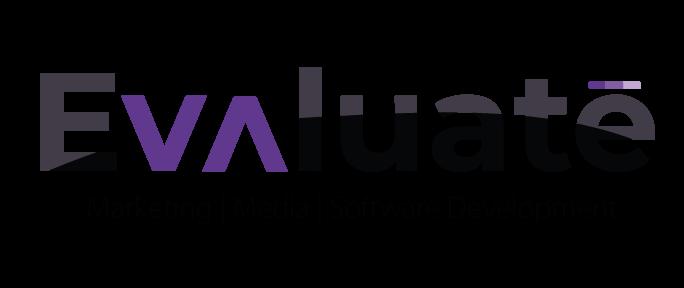 Evaluate Media and Marketing